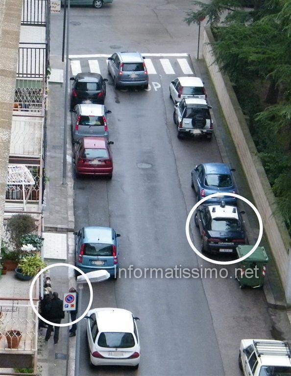 Arresto_Via_Angelini_putignano_perquisizioni_low