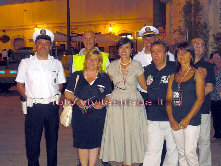 10.7.2011_alberobello_giornata_del_volontariato_15