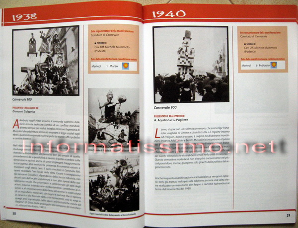 Albo_dOro_Carnevale_pagine_low