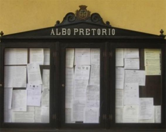 Albor_Pretorio_foto_repertorio