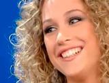 Alessia Lippolis