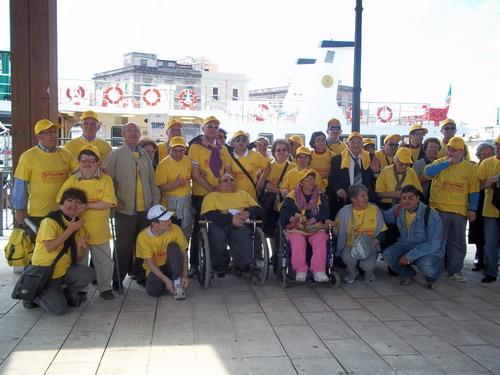 Amici_degli_Handicappati