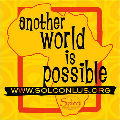 Another_World_is_possible_low