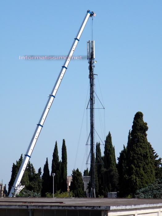 Antenna_telefonia