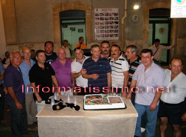 Ass_Putignanese_Funghi_Compleanno
