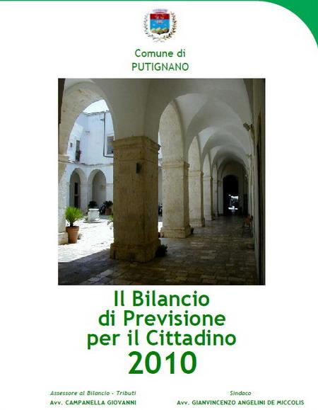 Bilancio_comunale_2010