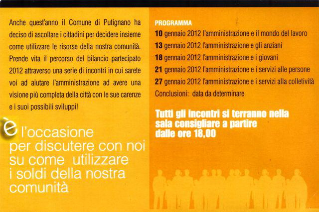 Bilancio_partecipato_2012_programma