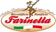 Biscottificio_Farinella