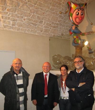CDA_Fondazione_low