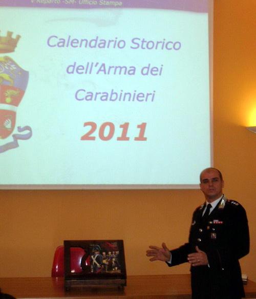Calendario_e_Agenda_Carabinieri