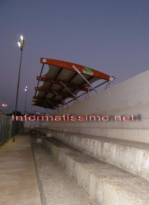 Campo_Sportivo