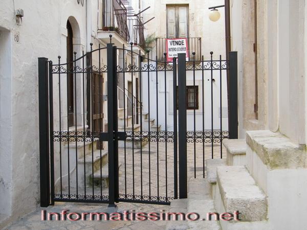 Cancelli_Centro_Storico_low