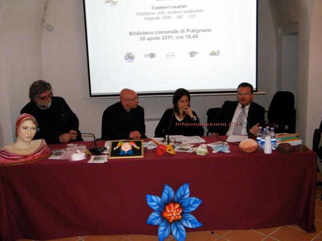 Cantieri_Creativi_seminario