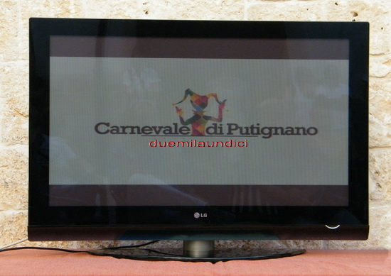 Carnevale_display