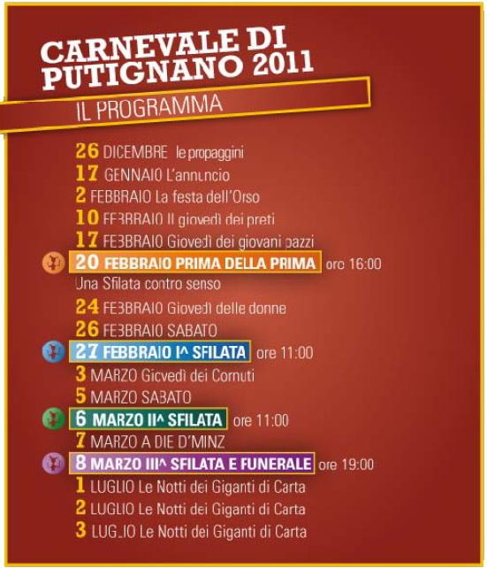 Carnevale_programma_2011
