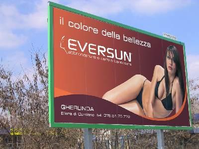 Cartelloni_pubblicitari