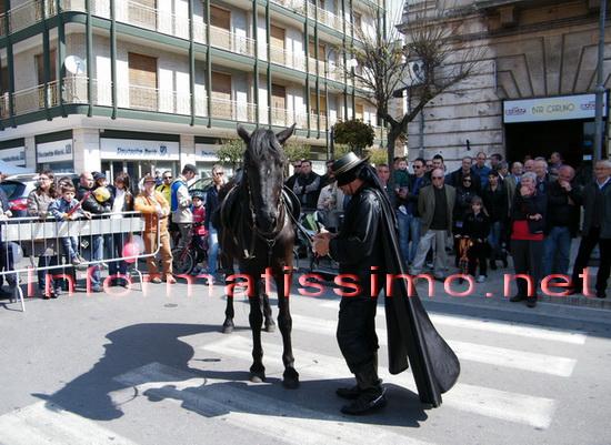 Cavallo_di_Zorro
