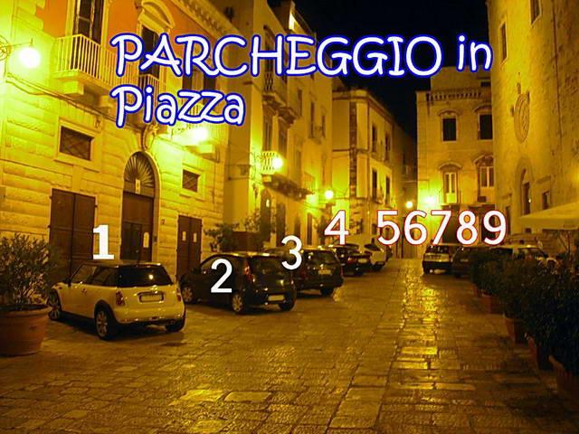 Centro_Storico_Parcheggio_in_piazza
