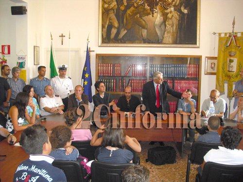 Checco_Zalone_ad_Alberobello_2