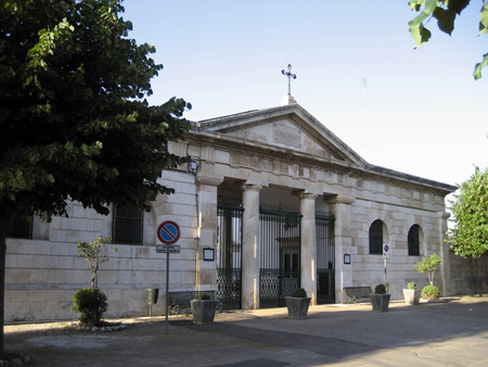 Cimitero_Putignano