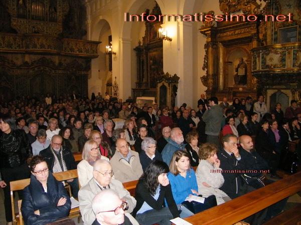 Concerto_O.Mirizzi_low