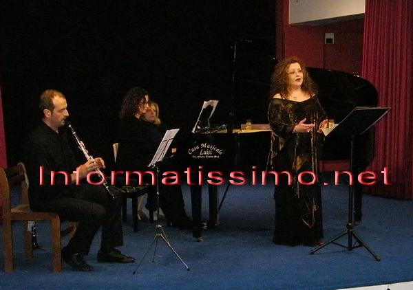 Concerto_Trio_DAltrocanto_low