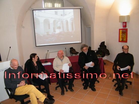 Conf_stampa_Carnevale_2011