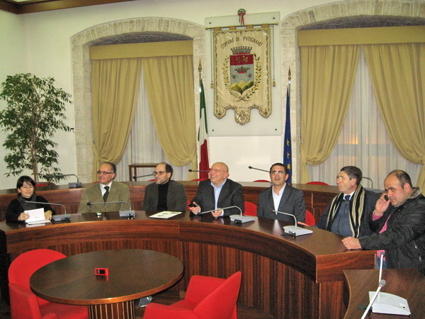 Conferenza_Stampa__low