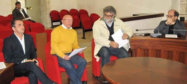 Conferenza_Teatro_Comunale_Putignano