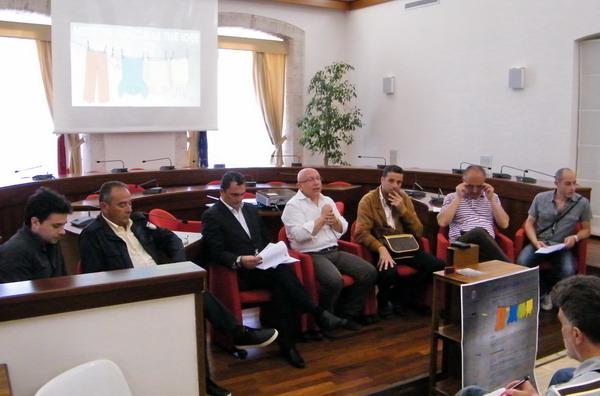 Conferenza_stampa_metti_in_piazza_le_tue_idee_2