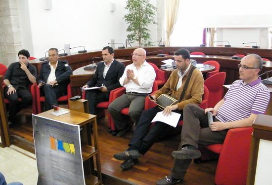 Conferenza_stampa_metti_in_piazza_le_tue_idee_3