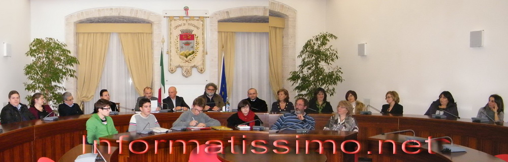 Cons_Istituto_Liceo