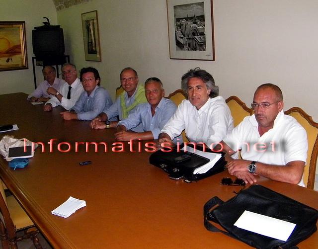 Consiglieri_minoranza