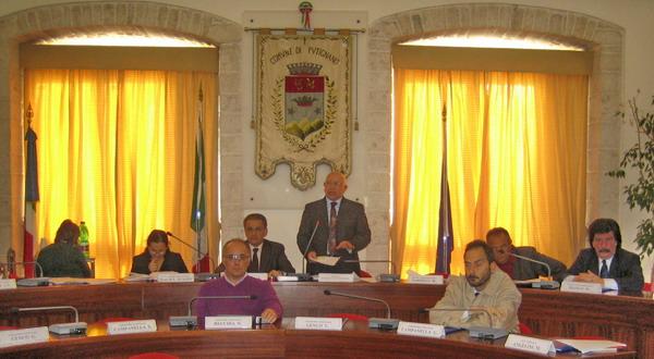 Consiglio_comunale_low