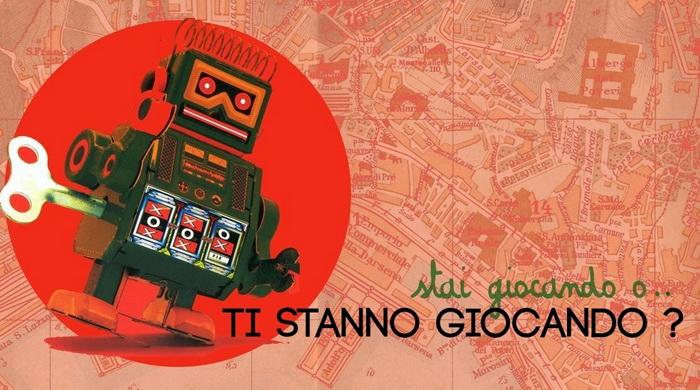 Contro_il_gioco_dazzardo