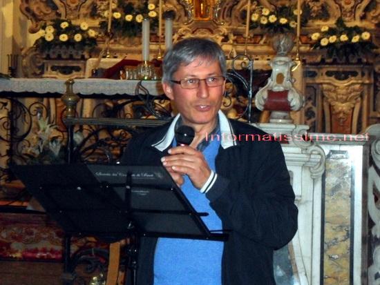 Dott._Giovanni_Pagliarulo_low