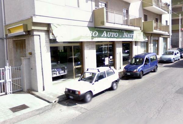 Euro_Auto_Netti