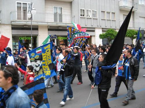 Festa_Inter