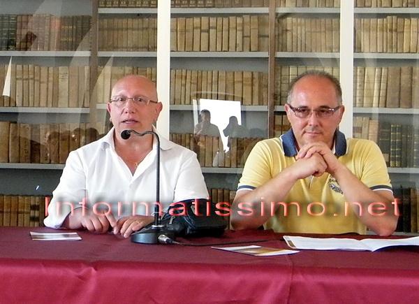 G.De_Miccolis_-_N.Recchia
