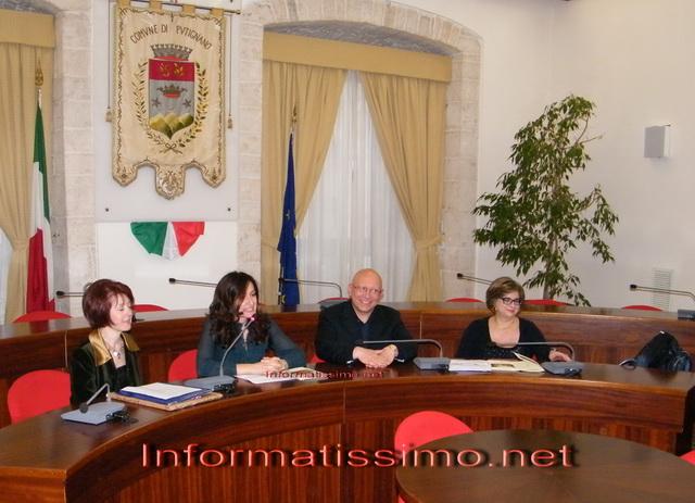 Gabellone_presentazione_silloge