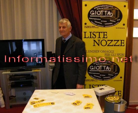Giotta_Elettrodomestici_low