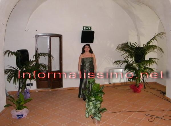 Il_soprano_Nadia_Divittorio_low