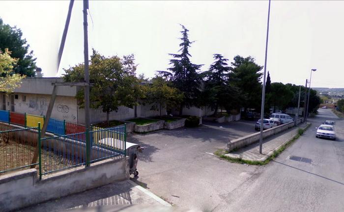 Immobile_Via_Parri