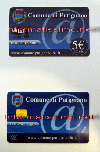 Internet_Card_low