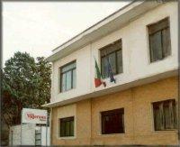 Liceo_Majorana