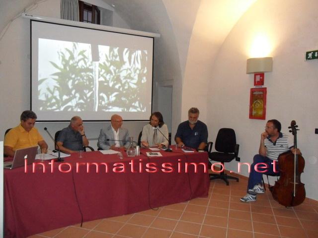 Lippolis_Libro_Acqua