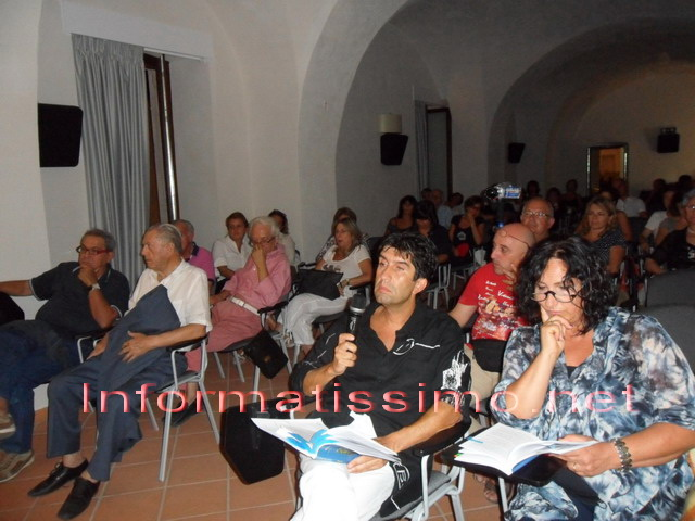 Lippolis_Libro_Acqua_2