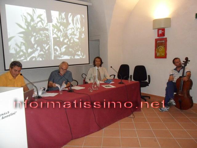 Lippolis_Libro_Acqua_3