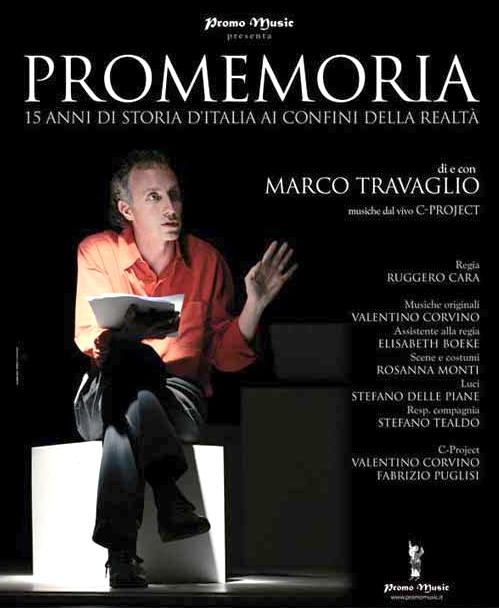 Marco_Travaglio_Promemoria