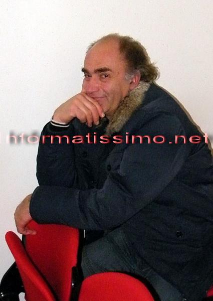 Mario_Nardelli_low